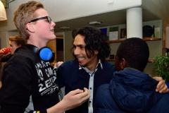 F1RSTplace Tienerdienst 2017-1